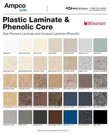 wilsonart laminate color chart wilsonart laminate color chart pictures to pin on