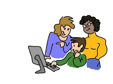 offerta di lavoro nuove offerte di lavoro per educatore professionale