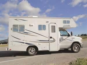 26 ft c er trailer floor plans free home design ideas images 2016 bullet 310bhs floor plan travel trailer keystone rv