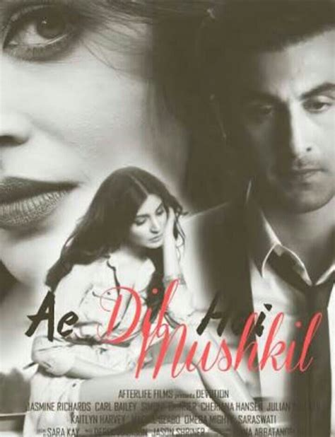 aye dilmoviesong watch online ae dil hai mushkil 2016 full movie indian