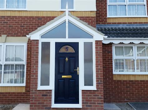 home porch design uk southern plasticlad porches bristol