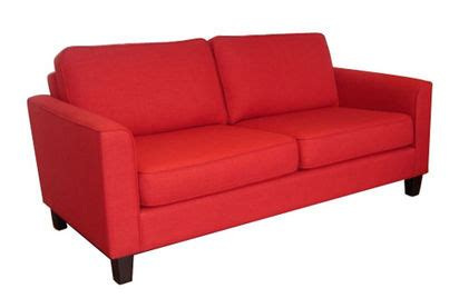 what to ask when buying a sofa 171 athomeblog co uk