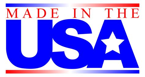 made in the usa logo logo made in use pictures to pin on pinsdaddy