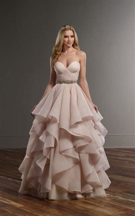Dress Martine wedding dress gallery martina liana