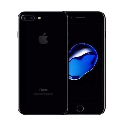 Tahan Air Iphone 7 7 Plus Redpepper Waterproof Lifeproof Cover jual apple iphone 7 plus 256 gb smartphone black