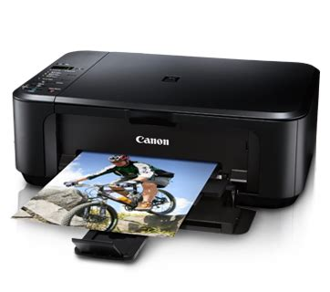 Printer Canon Mg 2170 printer canon pixma mg2170 driver printer driver s