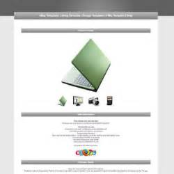 listing template ebay template listing template design template html listing presentation template tutorial and concepts youtube