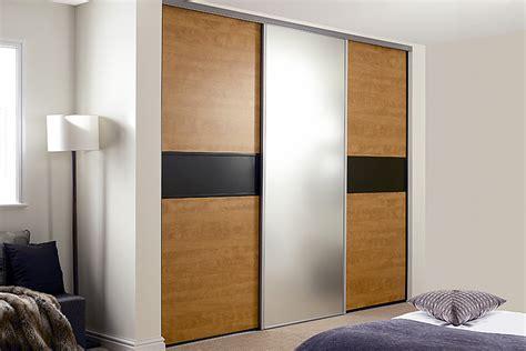 sun glass and door steel framed sliding wardrobe doors wardrobe doors direct
