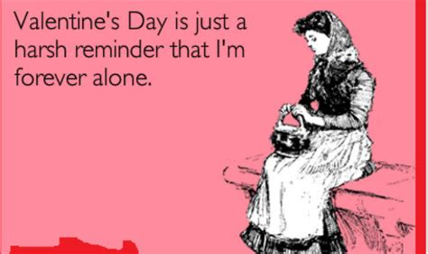 Funny Single Valentines Day Memes - valentine s day jokes for married couples and singles