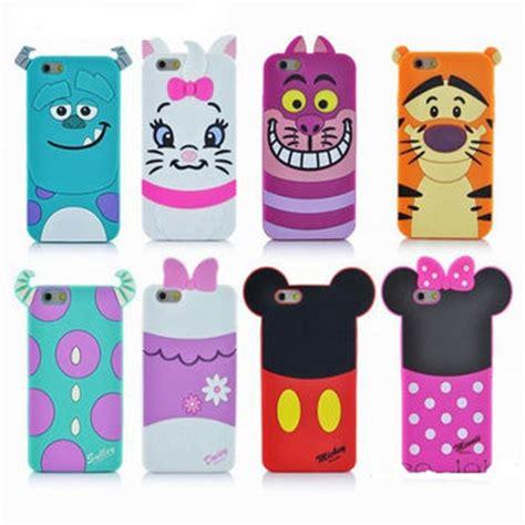 Mickey 3d Glittery High Quality Soft Iphone 4 5 6 6 Grand Prime shop minnie mouse ears on wanelo