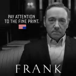 16 beautiful house of cards character quotes the best of