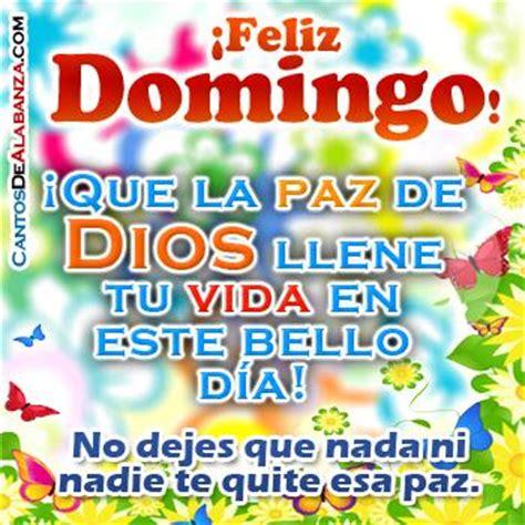 imágenes de jesús feliz domingo feliz domingo facebook www pixshark com images