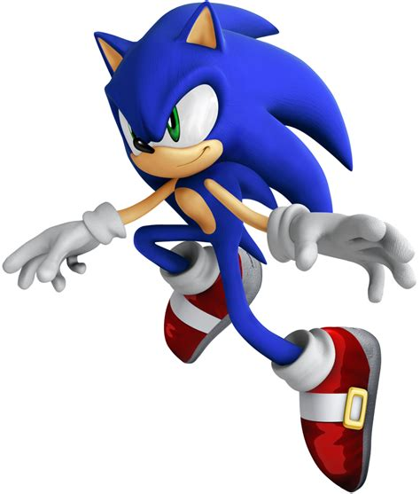 sonic png images sonic sonic png