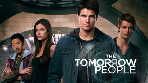 cancelled tv 2014 2015 what is when 2013 cw tv cancelled shows newhairstylesformen2014 com