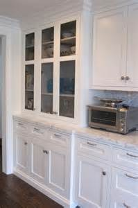 height kitchen cabinet