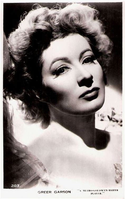 what disney film is garson on 1000 images about greer garson such a lady on pinterest