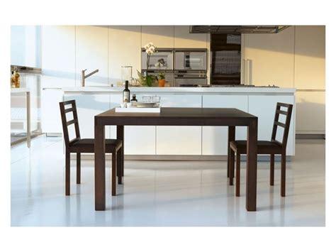 tavoli cucina quadrati tavoli da cucina allungabili consigli cucine