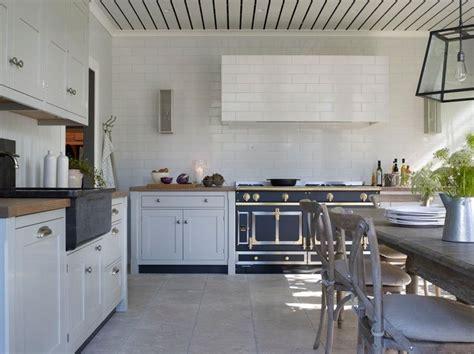 la cornue kitchen designs white wood la cornue www purcellmurray la cornue