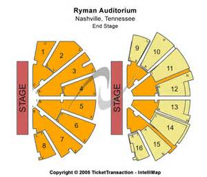 Grand Ole Opry Floor Plan by Neil Young Concert Tickets