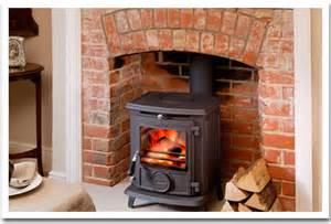 black bart wood stoves parts best stoves