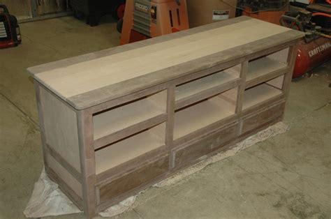 Simple Floor Plan Program pdf plans wood media cabinet plans download hardwood