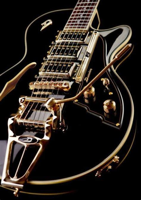 Gitar Prs Cool 17 Best Images About Guitars 2 On Electric