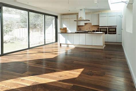 pavimenti laminati prezzi pavimenti in laminato effetto legno