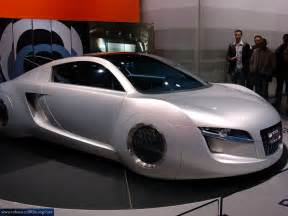 Audi In Irobot Audi Concept Car I Robot 01 Copy Sequence33