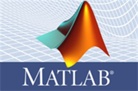 Mat Ab by Reactivate Your Matlab Installations This Summer