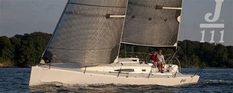 j boats usato jboats italia srl vela barche yachts nautica nuove