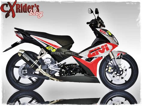 Modif Stiker Honda Blade Clik Srikandi 2 301 Moved Permanently