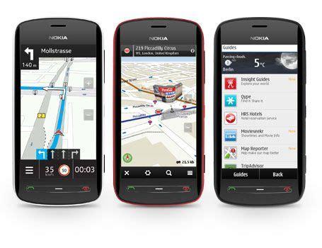 41 mp mobile nokia lanseaza 808 pureview cu o cu rezolutie