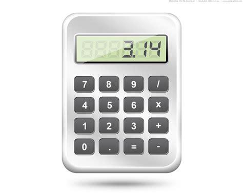 Calculator Web | psd calculator web icon psdgraphics