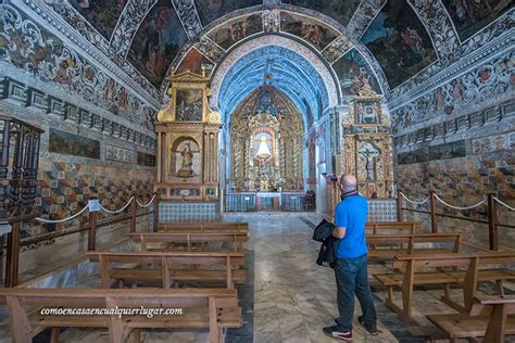 imagenes ocultas en la capilla sixtina ermita de la virgen del ara la capilla sixtina de extremadura