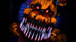 Image result for all five nights at freddy s sounds