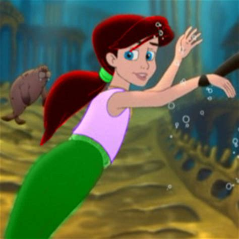 which disney princess do i look like disney princess answers which of the two disney little girls that i think look