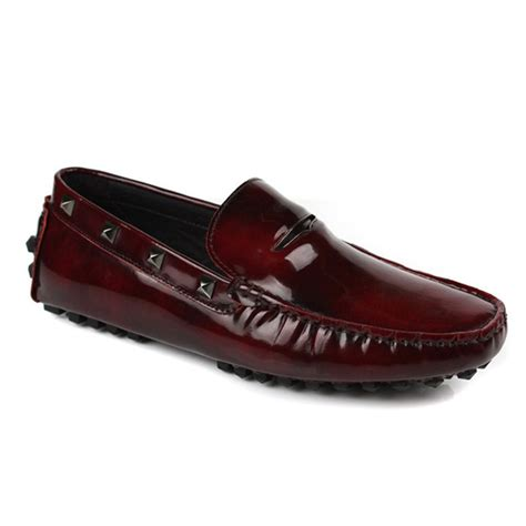 loafers definition definition of loafers 28 images origin of loafers 28