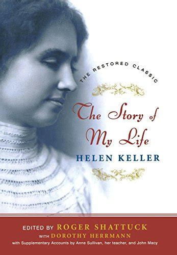 biography of helen keller video helen keller biography biography online