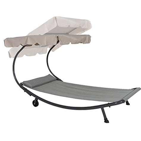 portable chaise lounge abba patio outdoor portable chaise lounge chair hammock
