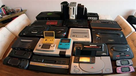 console mod our retro console mods are not illegal don t worry