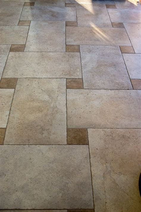 tile patterns ideas  pinterest tile layout  tile  wood tile pattern