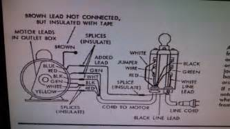 wiring diagram for south bend 13 inch lathe get free image about wiring diagram