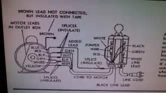 single phase reversing drum switch wiring diagram single wiring diagram free