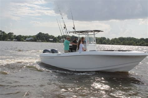 clearwater boats research 2016 clearwater fishing boats 2300 center