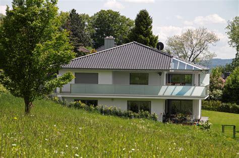 massivhaus kaufen einfamilienhaus 187 als fertighaus oder massivhaus