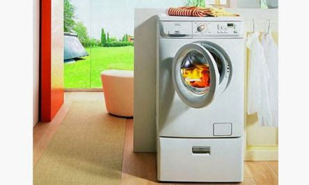 Mesin Cuci Yang Awet spesifikasi mesin cuci yang awet