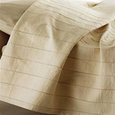 copriletti zucchi zucchi copriletto matrimoniale calendula mis 270x260cm