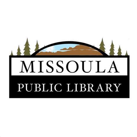 Missoula Downtown Association Gift Cards - missoula public library downtown missoula partnership