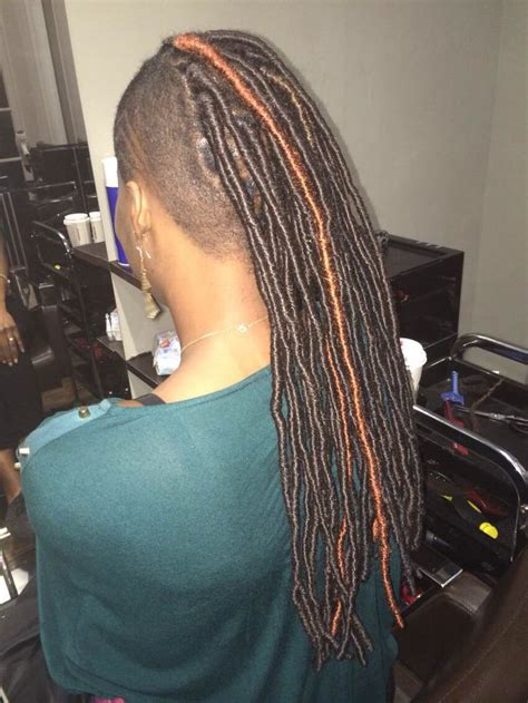 dread locks with shaved side 1000 images about z dreadhawk on pinterest dreads side