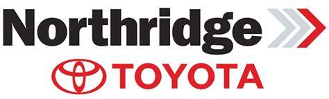 Toyota Dealer San Fernando Valley Northridge Toyota Scion